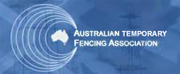 australian temporary fencing association member